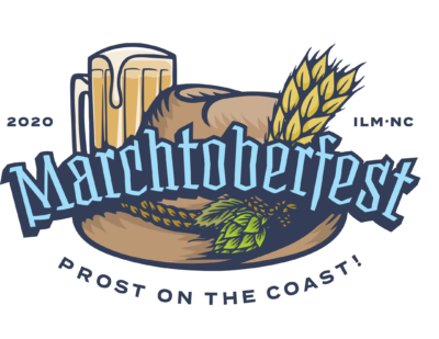 Marchtoberfest